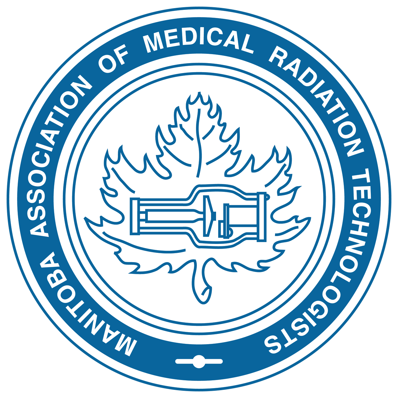 Manitoba Association of Medical Radiation Technologists